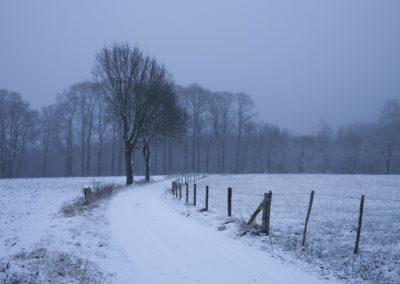 omgeving-sneeuw4