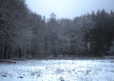 omgeving-sneeuw6