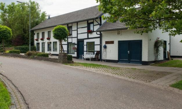 Hof van Bommerig