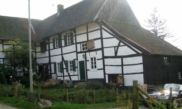 Oud Bommerich