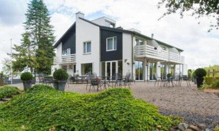 Hotel eperhof